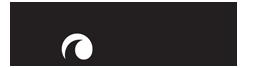 SURF PLANET TORBOLE WINDSURF SHOP MATERIALE WINDSURF NUOVO E USATO – KITESURF – LAGO DI GARDA /GARDASEE