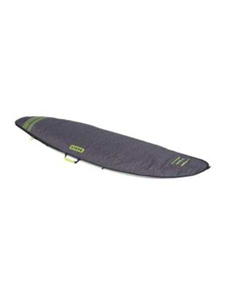 ion-windsurf-core-boardbag