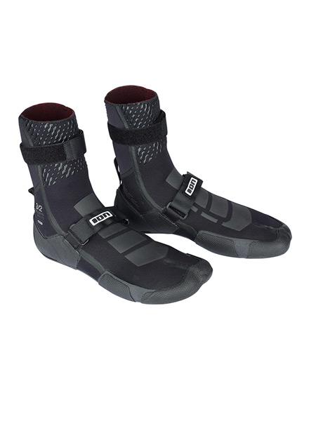 ionfootwearballisticboots372