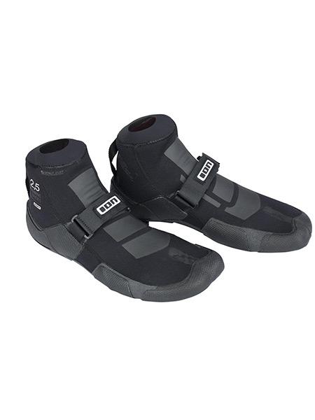 ionfootwearballisticshes25