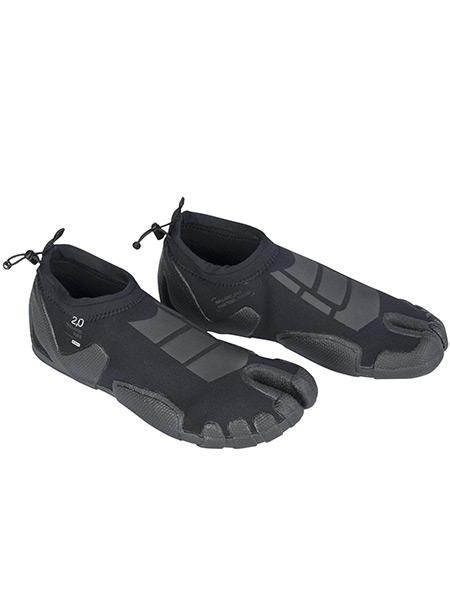 ionfootwearballistictoes20
