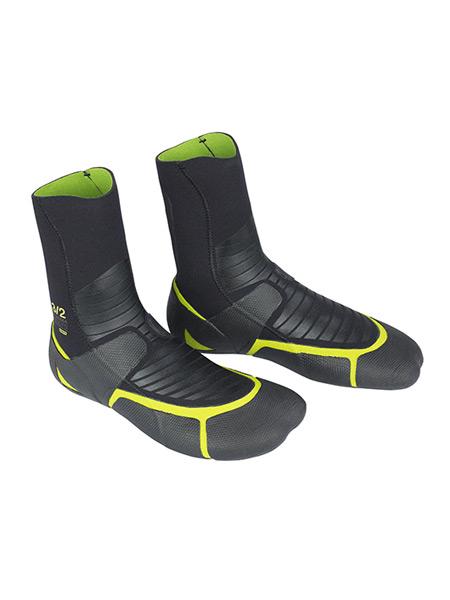 ionfootwearplasma