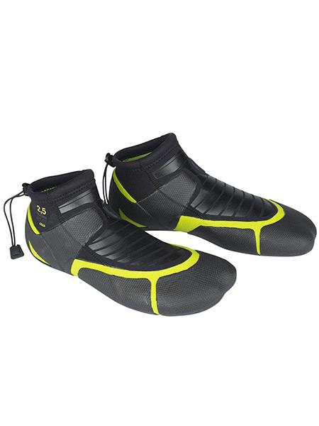 ionfootwearplasmashoes25