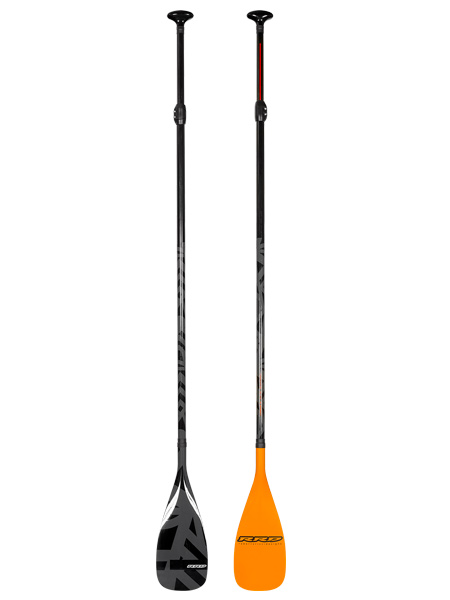 FLOW-PADDLE-CARBON-25