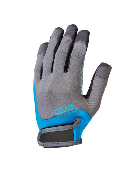 Ion-amara-full-finger-gloves