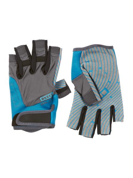 Ion-amara-short-finger-gloves