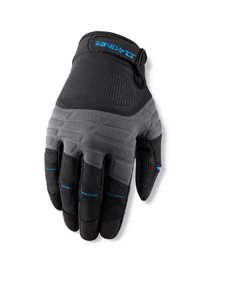 Dakine-full-finger-gloves