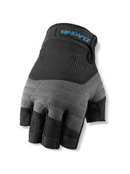 Dakine-half-finger-gloves