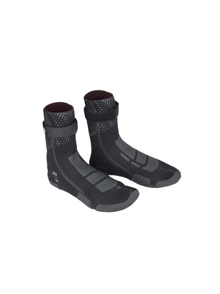 ion-balistic-socks-3-2