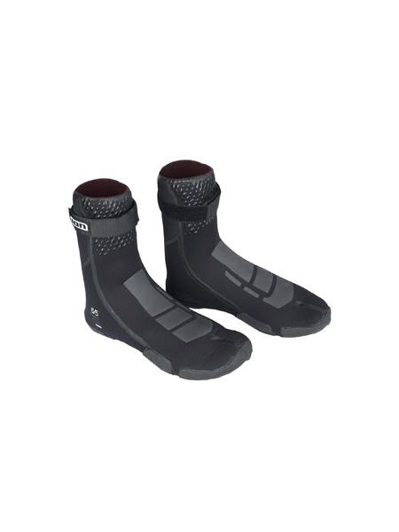ion-balistic-socks-6-5