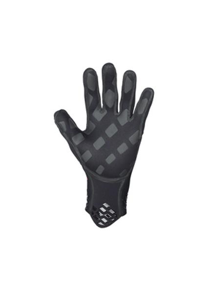 neo-gloves