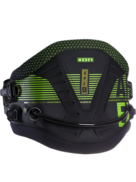 ion-apex-black-green