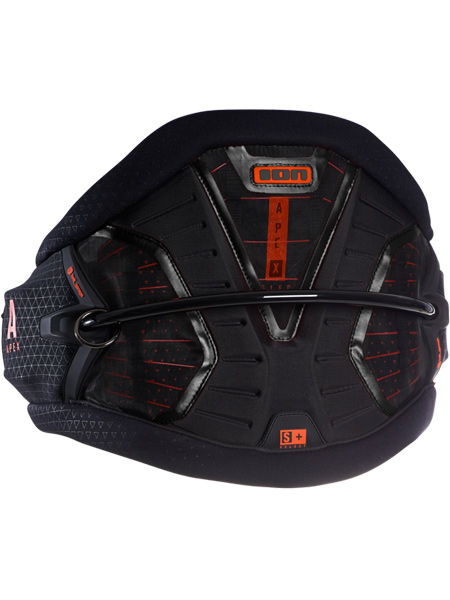 ion-apex-select-black-red