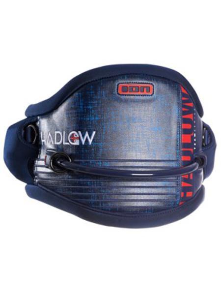 ion-hadlow