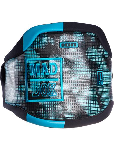 ion-maddox-black