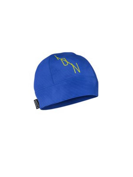 ion-neo-logo-beanie-blue