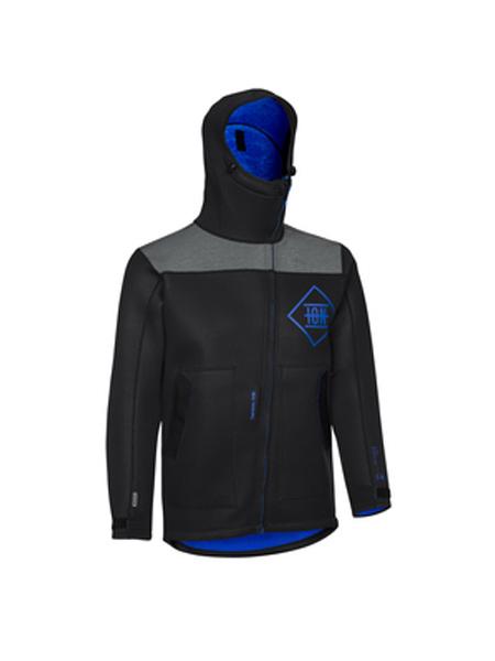 ion-neo-shelter-jacket-black
