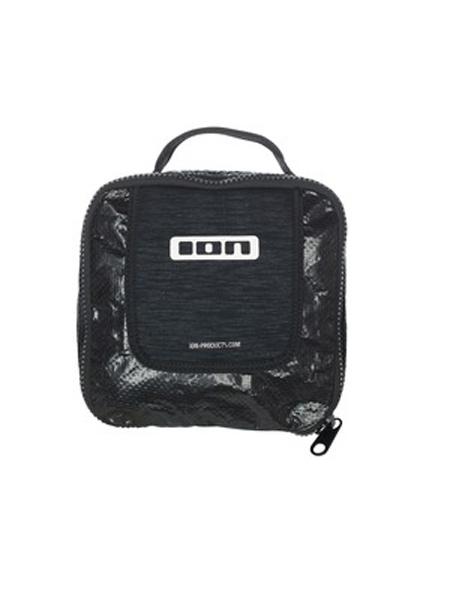 ion-universal-stash-bag