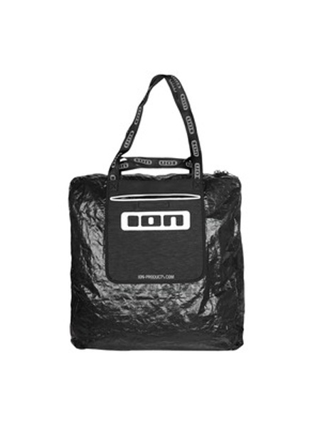 ion-universal-utility-bag-zip