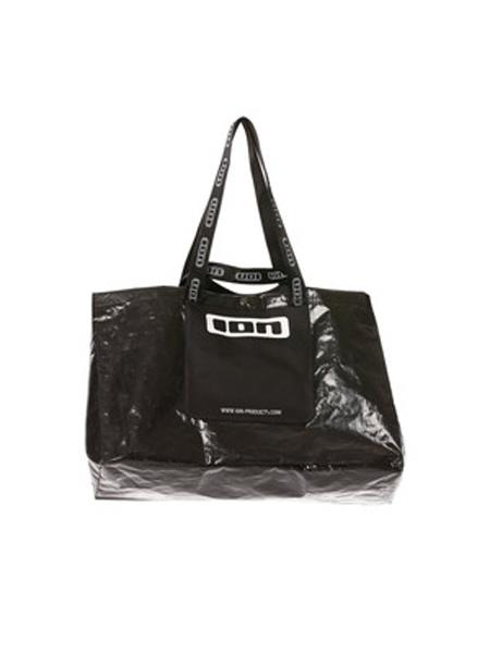 ion-universal-utility-bag
