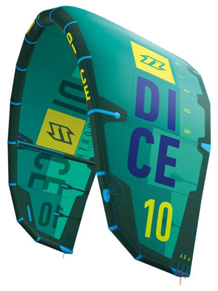 north-dice-cc5