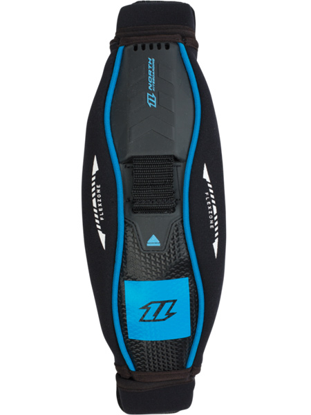 surf-footstraps