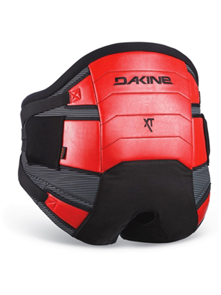 XT-ROSSO