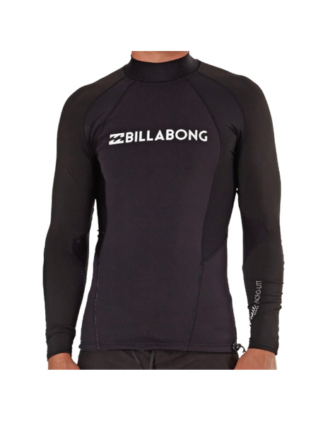 billabong-furnace-layer-neo-ls-top
