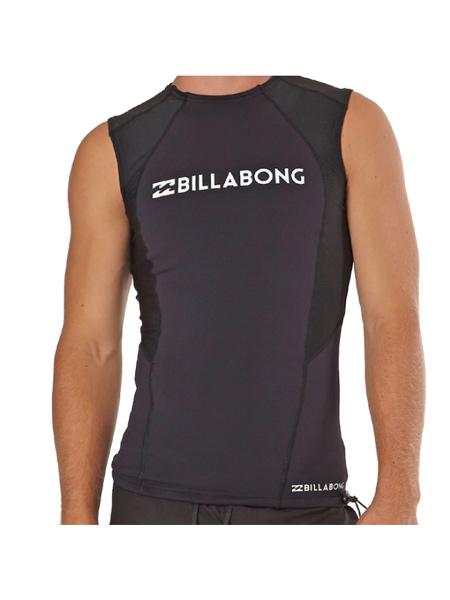 billabong-furnace-layer-neo-vest
