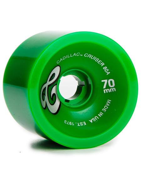 cadillac-cruiser-verde