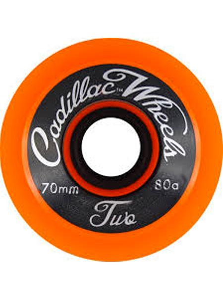 cadillac-wheels-classic