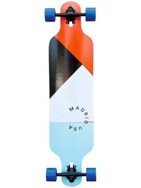 madrid-trance-39-drop-thru-papercut