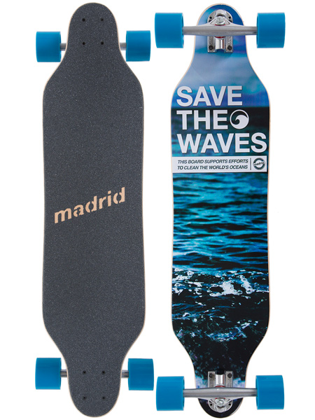 madrid-weezer-save-the-waves