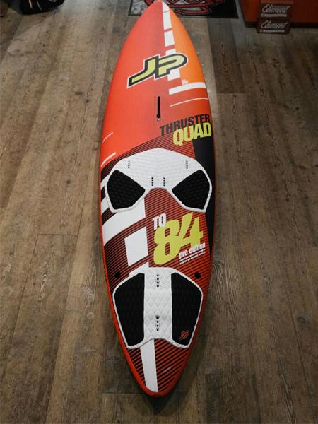 jp-thruster-quad-84