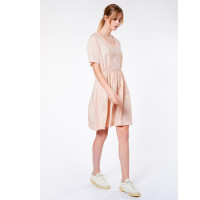 BELLEROSE-DRESS
