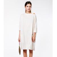 BELLEROSE-LOSMO-DRESS