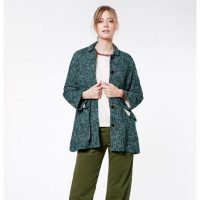 BELLEROSE-VASQUEZ-COAT
