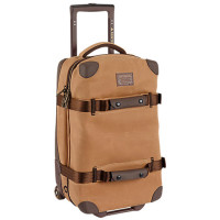 BURTON-TRAVEL-BAG