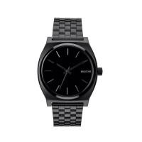 TIME-TELLER-BLACK