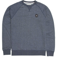 all-day-billabong-sweater