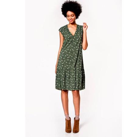 bellerose-dotted-dress