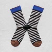 bonne-maison-dark-stripe1