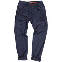 cargo-pant-col60-rrd
