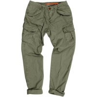 cargo-pants-col21-rrd