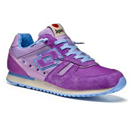 lotto-purple-510