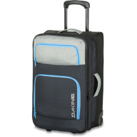 luggage-tabor