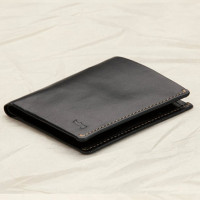 note-slleve-bellroy-2