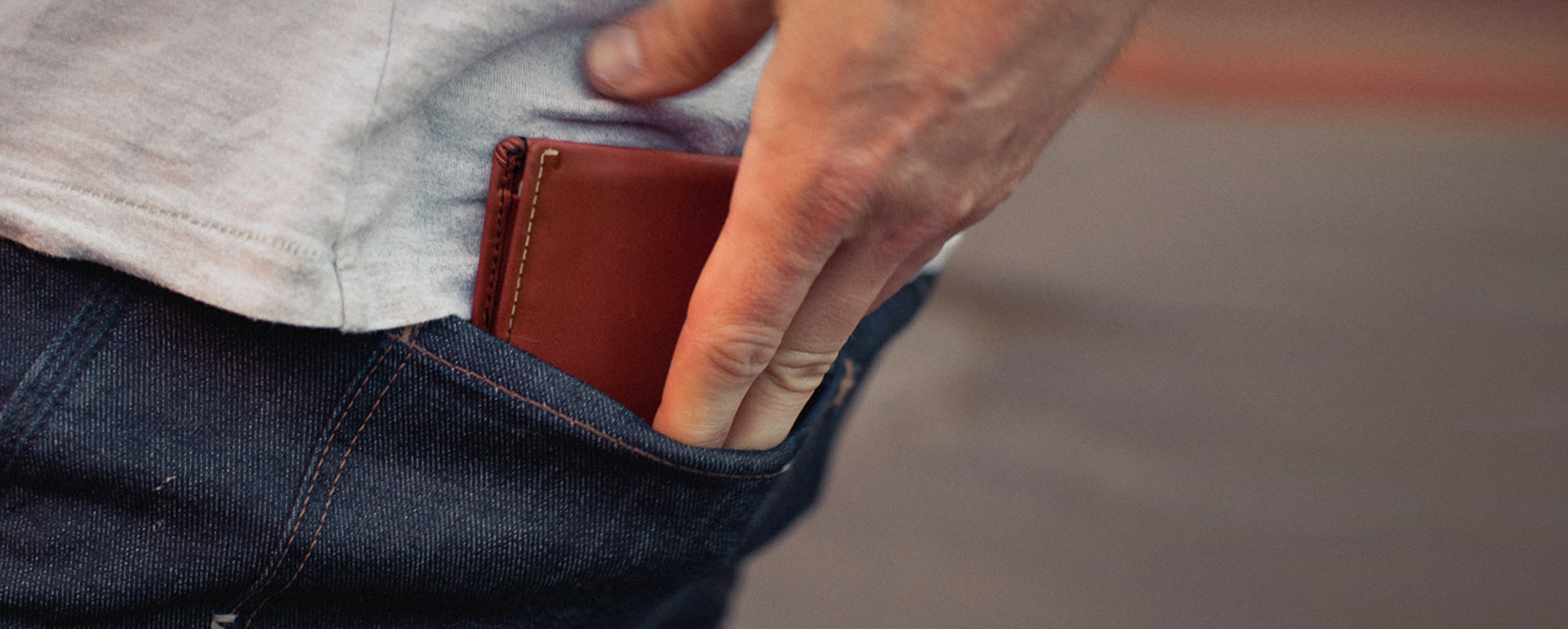 slide-1920-BELLROY