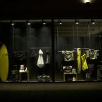 surf-2-gallery-vetrina-dx