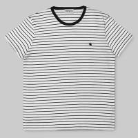 w-s-s-cullen-t-shirt-cullen-front